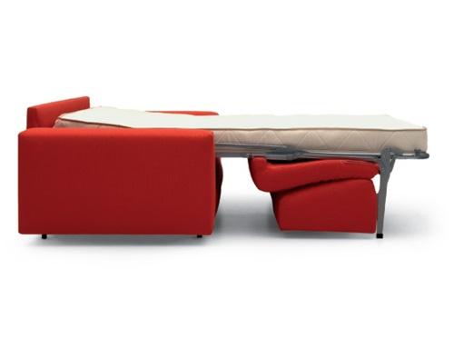 Modern furniture - shop online on CiatDesign