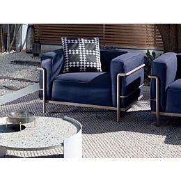 061-Alhambra tappeto per esterno