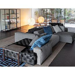 Reef divano CM 358 x 229