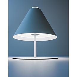 ABA 45 lampada da tavolo