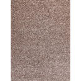 Bali Wool tappeto