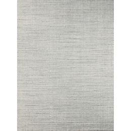 Intuito I tappeto