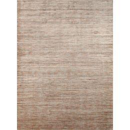 Intuito II tappeto