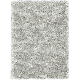 Nuvola tappeto