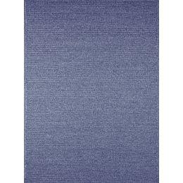 Plain tappeto per esterno