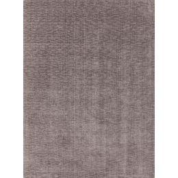 Shiver tappeto