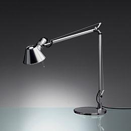 Tolomeo Micro lampada da tavolo