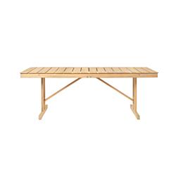 bm1771 tavolo pieghevole da esterno
