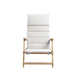 bm5568 deck chair sedia a sdraio
