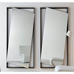 Hang Up specchio da parete