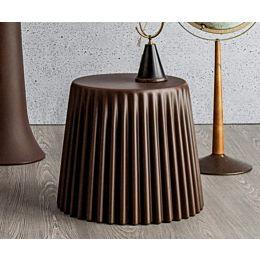 Muffin tavolino