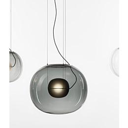 Big-one lampada a sospensione