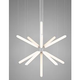 Puro Sparkle - Lampada a sospensione PC1054