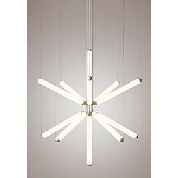 Puro Sparkle - Lampada a sospensione PC1055