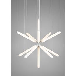 Puro Sparkle - Lampada a sospensione PC1053