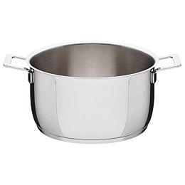 Casseruola Pots&Pans