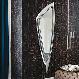 Camelot specchio