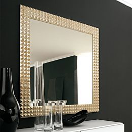 Egypt specchio