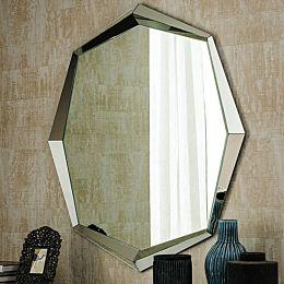 Emerald specchio
