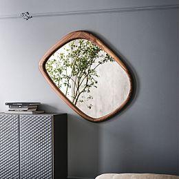 Janeiro specchio