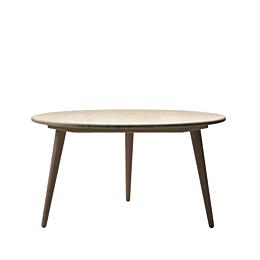 CH008 tavolino
