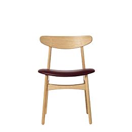 CH30P chair sedia