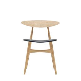 CH33P chair sedia