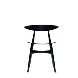 CH33T chair sedia