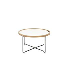 CH417 tray table tavolino