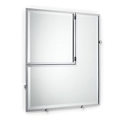 Castellar Mirror specchio