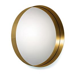 Cypris Mirror specchio