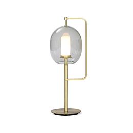 Lantern Light Table Lamp lampada da tavolo