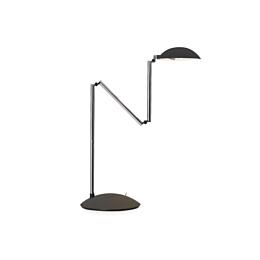 Orbis Desk Lamp lampada da scrivania