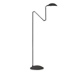 Orbis Floor Lamp lampada da terra