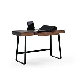Pegasus Home Desk scrivania