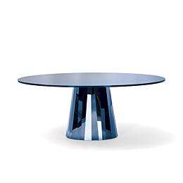Pli Table tavolo