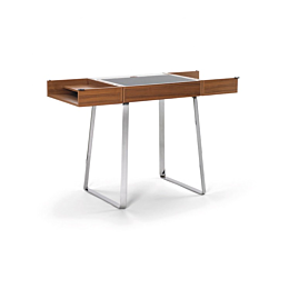 Zelos Home Desk scrivania pieghevole