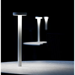 TeTaTeT Lampada da tavolo