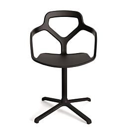 Trace sedia