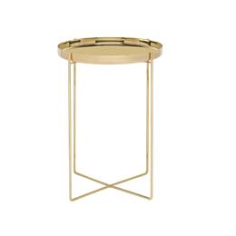 Habibi Side Table tavolino 370x470
