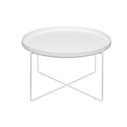 Habibi Side Table tavolino 570x300