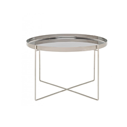 Habibi Side Table tavolino 570x470