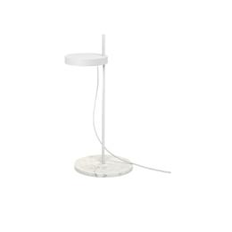 Palo Table Light lampada da tavolo