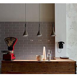 Aplomb lampada a sospensione (LED)