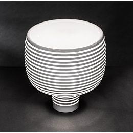 Behive lampada da tavolo