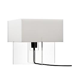 Cross-Plex lampada