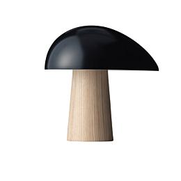 Night Owl lampada da tavolo
