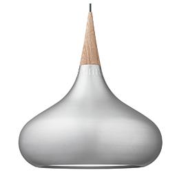 Orient lampada a sospensione Ø50