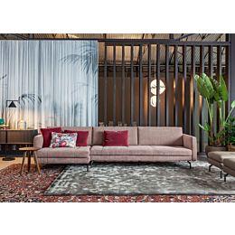 Gap divano componibile