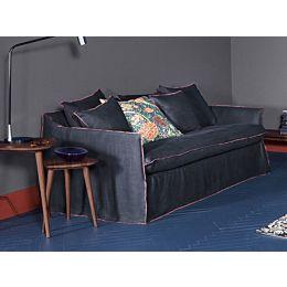 Ghost 15 divano letto